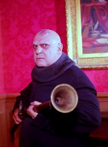 Uncle-Fester-addams-family-5313477-445-556-220x300