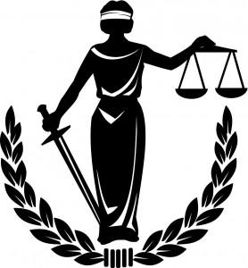 justice1-278x300
