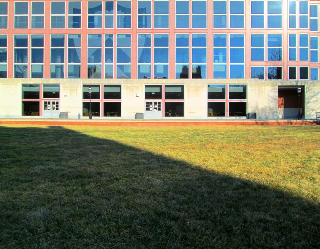 This Is Princeton University 168