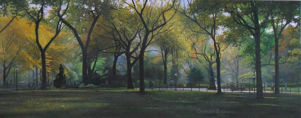 central-park-autumn-charles-jarboe