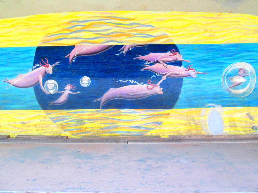 Rockaway Beach 086