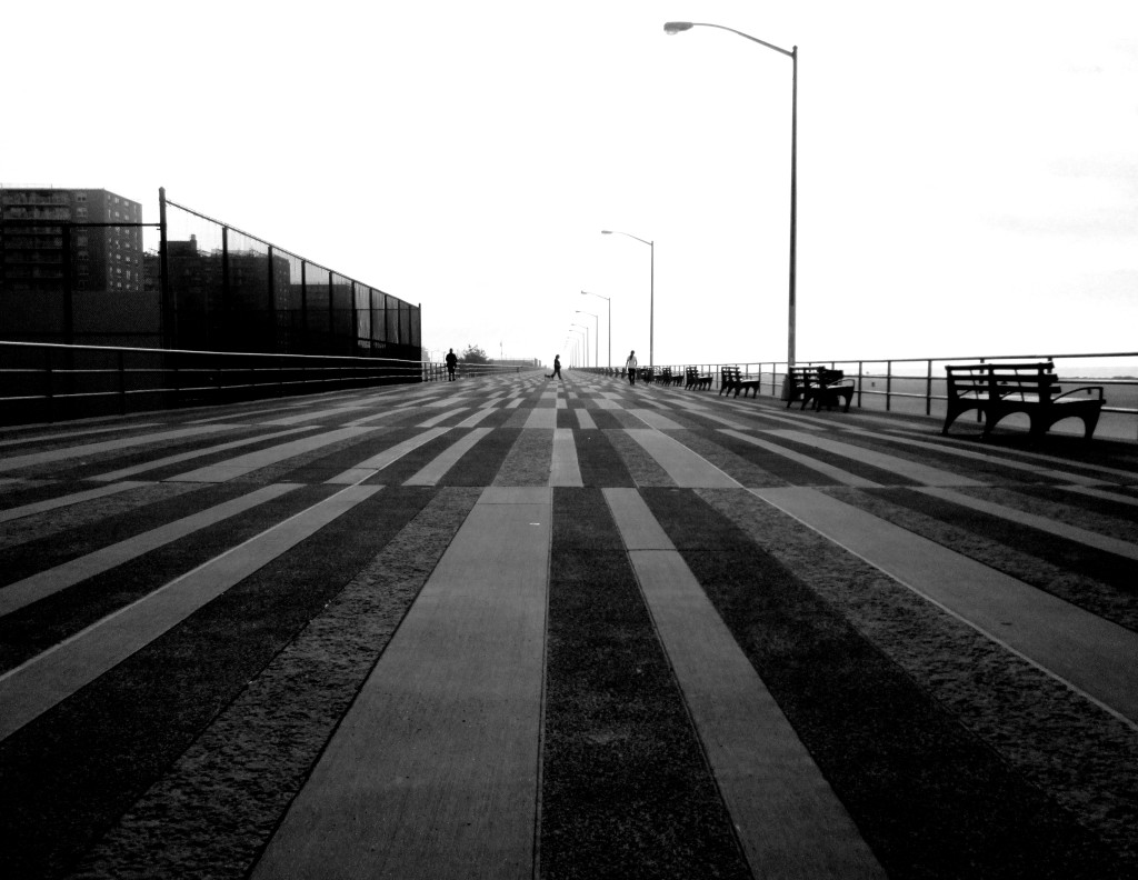 Rockaway Beach 089