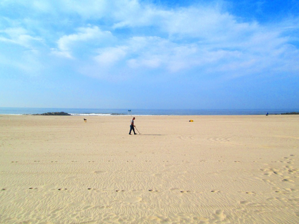 Rockaway Beach 098