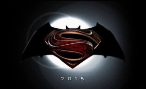 official-batman-superman-logo1-600x367