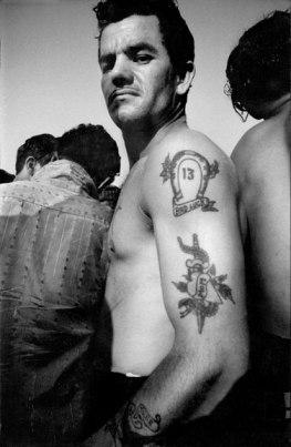 Harold-Feinstein-Bad-Luck-Tattoo-Coney-Island