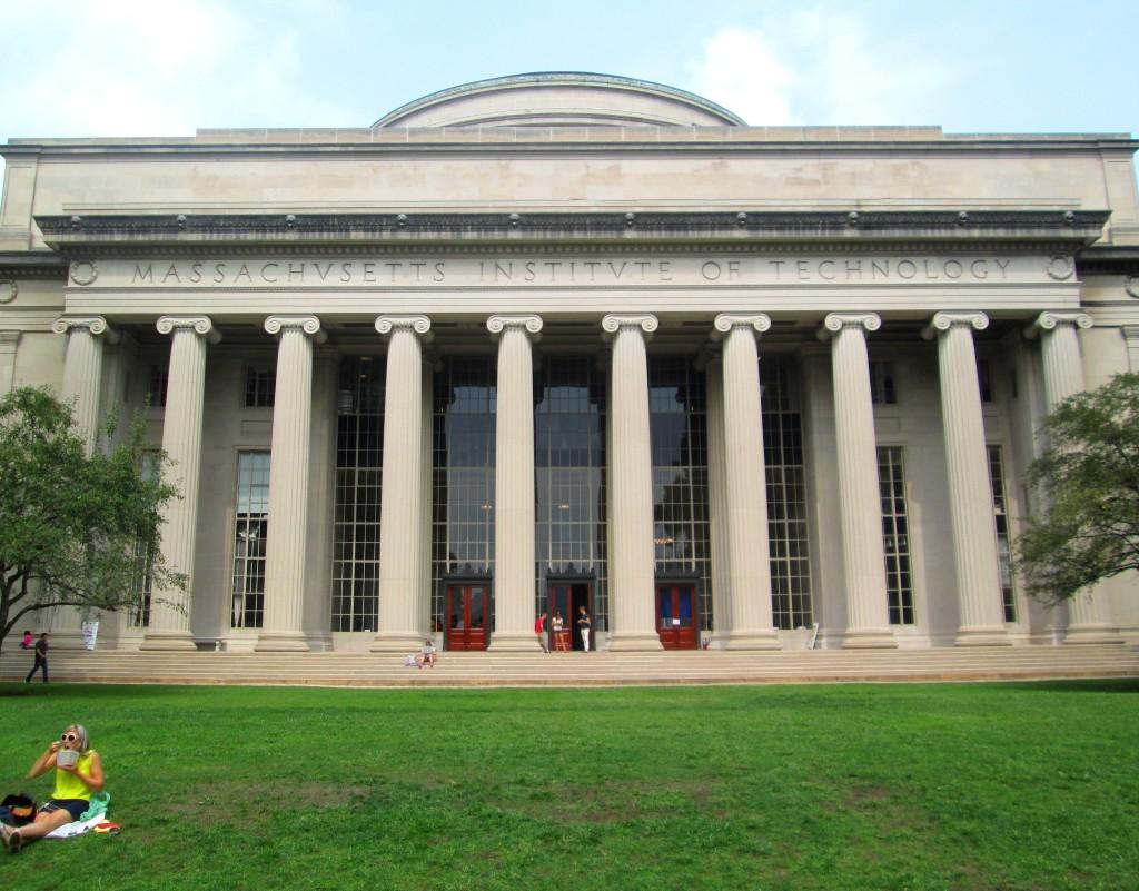 Harvard-MIT 087