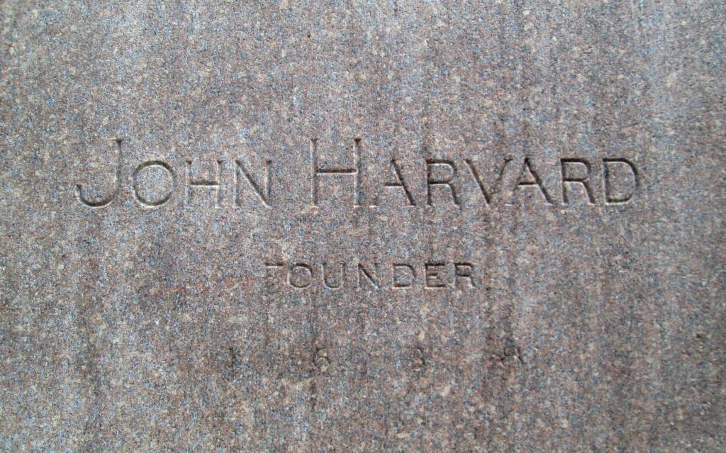 Harvard-MIT 189