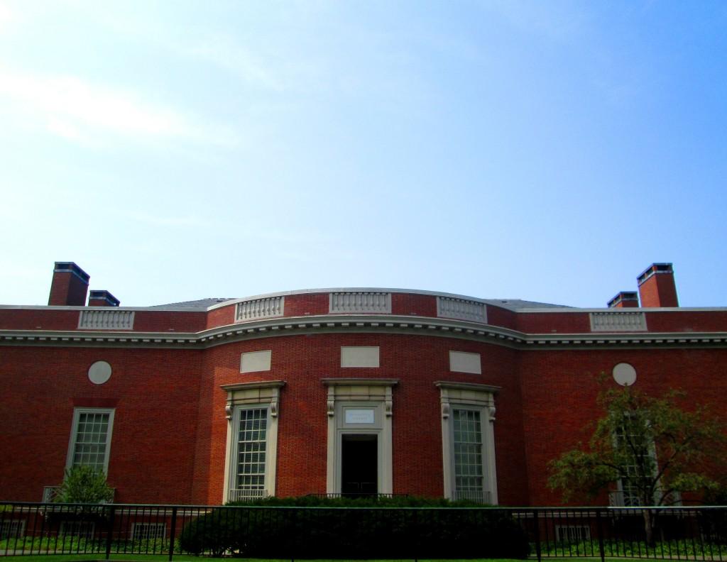 Harvard-MIT 195