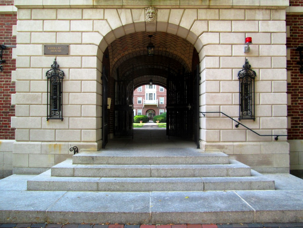 Harvard-MIT 270