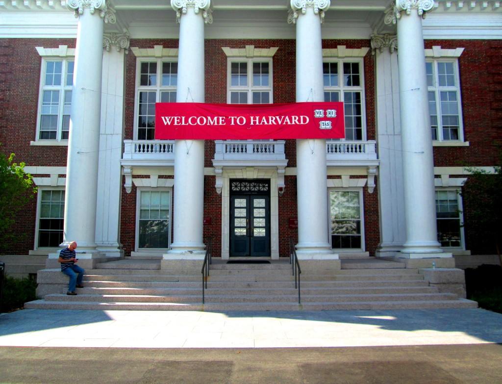 Harvard-MIT 316
