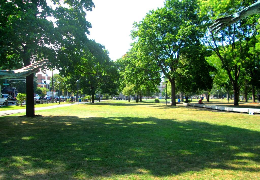 Harvard-MIT 324