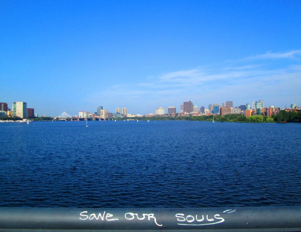 Harvard-MIT 395