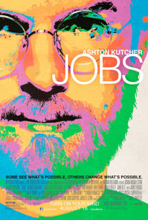 JOBS-POSTER-COMPRESSED-jpg_214746