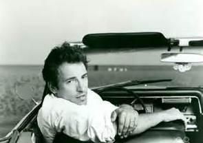 Bruce Car