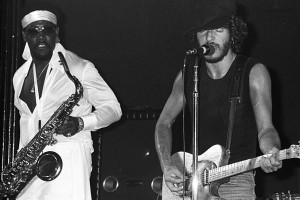 bruce-and-clarence
