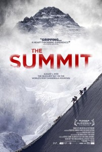 The_Summit_1