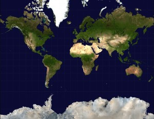Mercator-projection3-1024x794