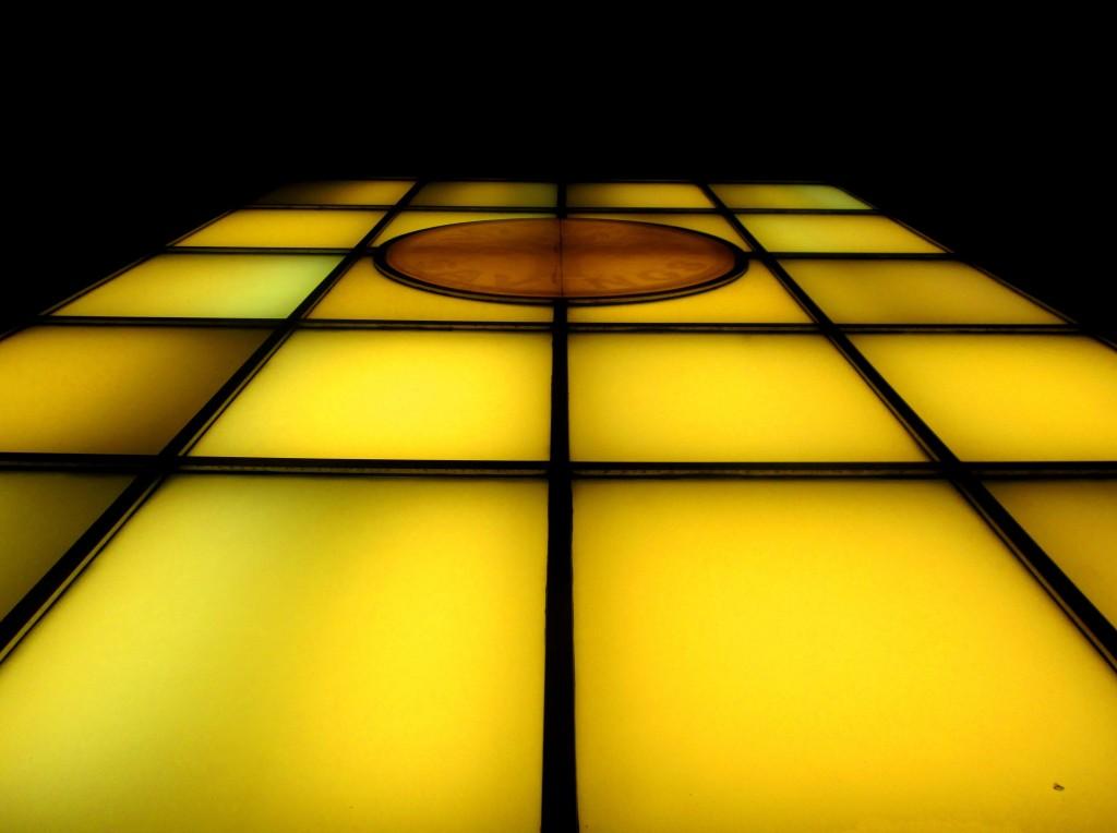 Windows & Doors 058