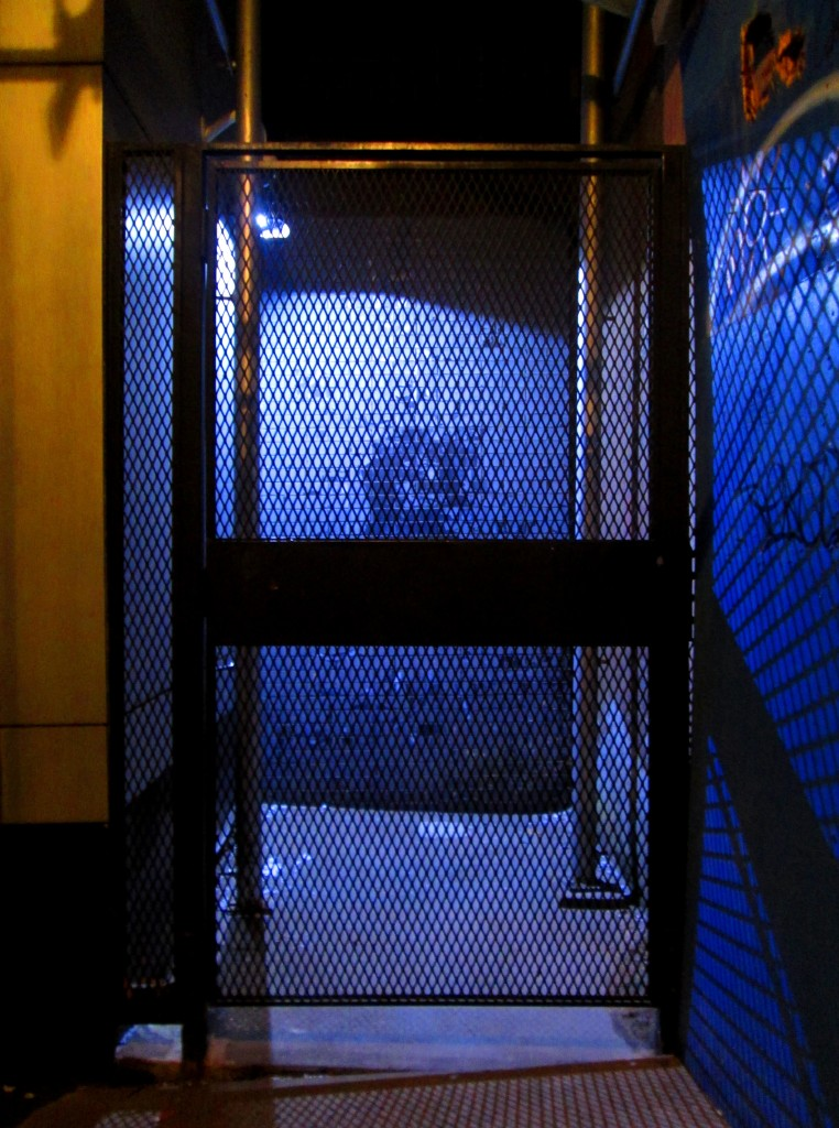 Windows & Doors 075