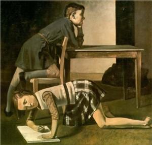 children-1937.jpg!Blog