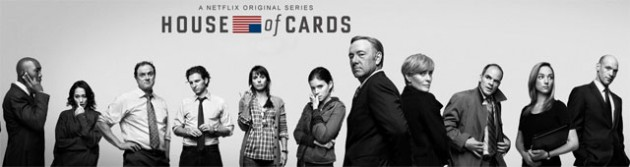 house-of-cards-banner-630x167