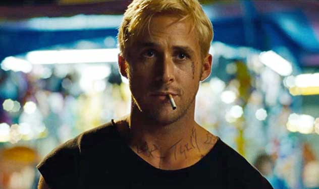 ryan-gosling-in-the-place-beyond-the-pines