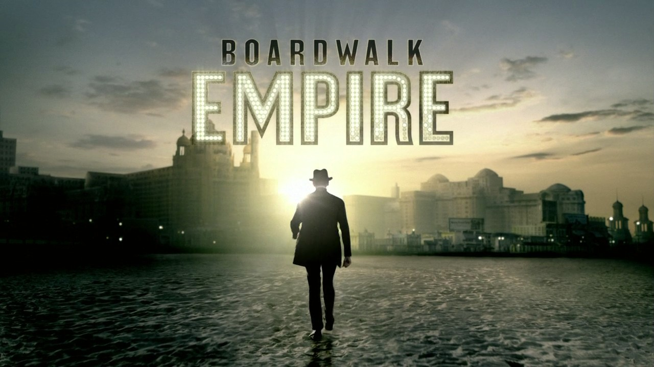 boardwalk-empire