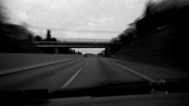 Turnpike 1