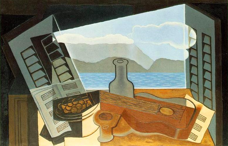 juan-gris-the-open-window