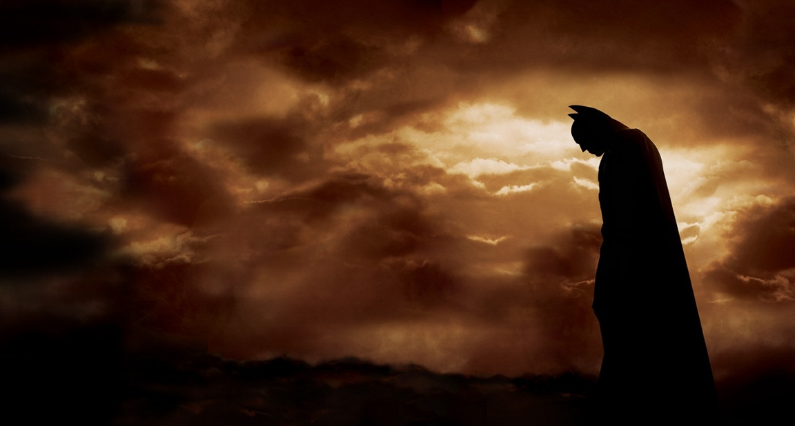 Batman-Begins-05-1152x864
