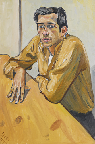 Alice-Neel-Portrait-of-the-Judge-as-a-Young-Activist-4100-150k-437k